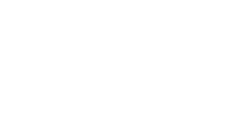businessworld.wf2.flex360.com