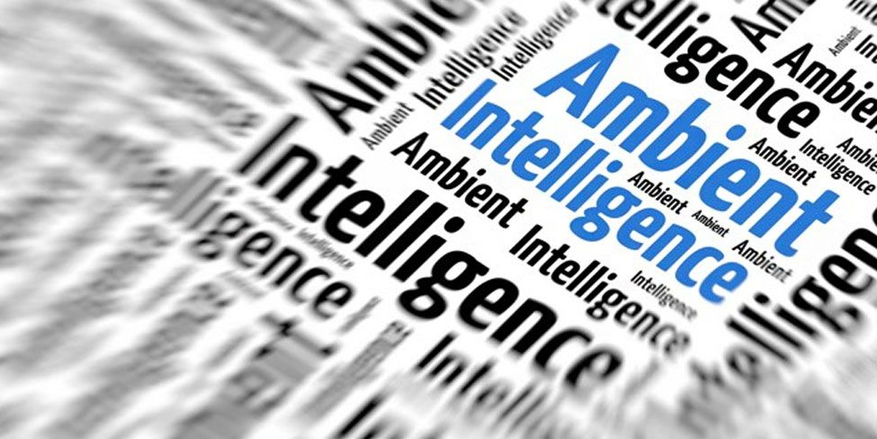 Are You Equipped for Ambient Intelligence?